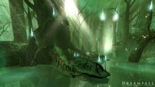 Imagen 50 de Dreamfall