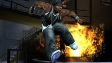Imagen 13 de 50 Cent: Bulletproof
