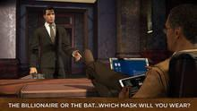 Batman: The Enemy Within - Episode 1: Enigma