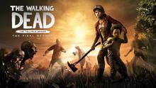 Imagen 3 de The Walking Dead: The Telltale Series - The Final Season
