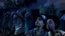 Imagen 8 de The Walking Dead: The Telltale Series - The Final Season