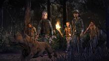 Imagen 9 de The Walking Dead: The Telltale Series - The Final Season