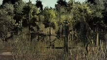 Imagen 25 de The Walking Dead: The Telltale Series - The Final Season