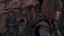 Imagen 27 de The Walking Dead: The Telltale Series - The Final Season