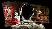 Imagen 29 de The Walking Dead: The Telltale Series - The Final Season