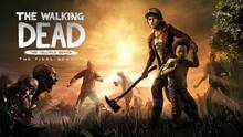 Imagen 2 de The Walking Dead: The Telltale Series - The Final Season