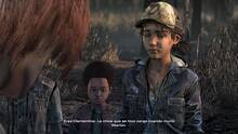 Imagen 32 de The Walking Dead: The Final Season