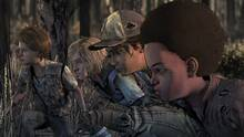 Imagen 37 de The Walking Dead: The Final Season