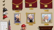 Super POTUS Trump