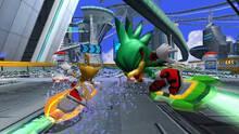Imagen 18 de Sonic Riders