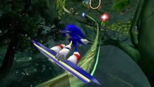 Imagen 17 de Sonic Riders