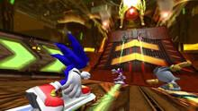 Imagen 16 de Sonic Riders