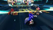 Imagen 15 de Sonic Riders