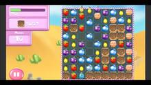 Imagen Sugar Fruit Match