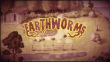 Imagen 16 de Earthworms