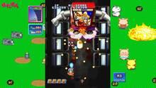 Imagen 29 de Game Tengoku CruisinMix Special