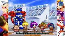 Imagen 22 de Game Tengoku CruisinMix Special