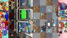 Imagen 23 de Game Tengoku CruisinMix Special