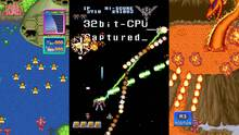 Imagen 27 de Game Tengoku CruisinMix Special
