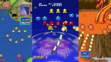 Imagen 28 de Game Tengoku CruisinMix Special