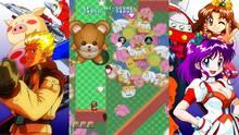Imagen The Game Paradise: CruisinMix