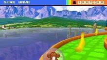 Imagen 21 de Super Monkey Ball: Touch & Roll