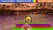 Imagen 17 de Super Monkey Ball: Touch & Roll