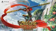 Imagen 16 de Monkey King: Hero Is Back