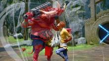 Imagen 19 de Monkey King: Hero Is Back