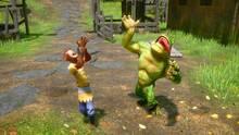 Imagen 20 de Monkey King: Hero Is Back