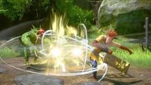 Imagen 22 de Monkey King: Hero Is Back