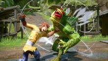 Imagen 23 de Monkey King: Hero Is Back