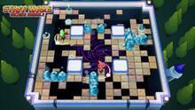 Pantalla Staff Wars: Wizard Rumble