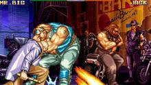 Imagen 9 de NeoGeo Art of Fighting 2