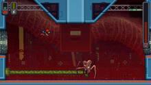 Imagen A Robot Named Fight!