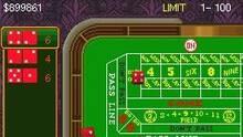 Imagen 5 de Sega Casino