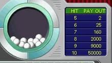 Imagen 3 de Sega Casino