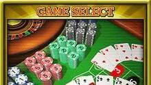 Imagen 2 de Sega Casino