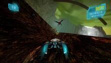 Imagen 19 de Astral Traveler