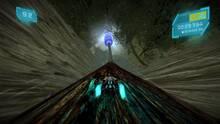 Imagen 12 de Astral Traveler