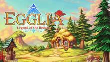 Imagen 18 de Egglia: Legend of the Redcap