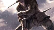 Imagen 116 de Way of the Samurai 3