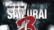 Imagen 115 de Way of the Samurai 3
