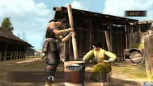 Imagen 120 de Way of the Samurai 3