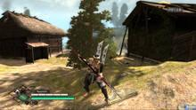 Imagen 118 de Way of the Samurai 3