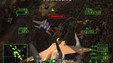 Imagen Ace Combat Zero: The Belkan War