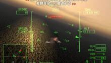 Imagen 83 de Ace Combat Zero: The Belkan War
