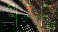 Imagen 82 de Ace Combat Zero: The Belkan War
