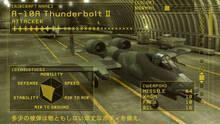 Imagen 79 de Ace Combat Zero: The Belkan War