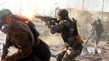 Imagen 43 de Battlefield 5